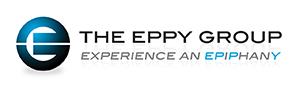 Eppy Logo 300