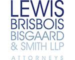 LBBS Logo-300