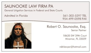 saunooke law firm logo