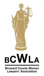 Broward County Women Lawyers' Association - The Broward Chapter of